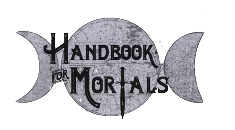 handbook-for-mortals.jpg