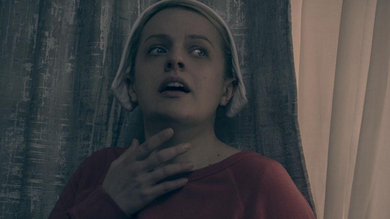 The Handmaid's Tale, Season 2, Episode 7