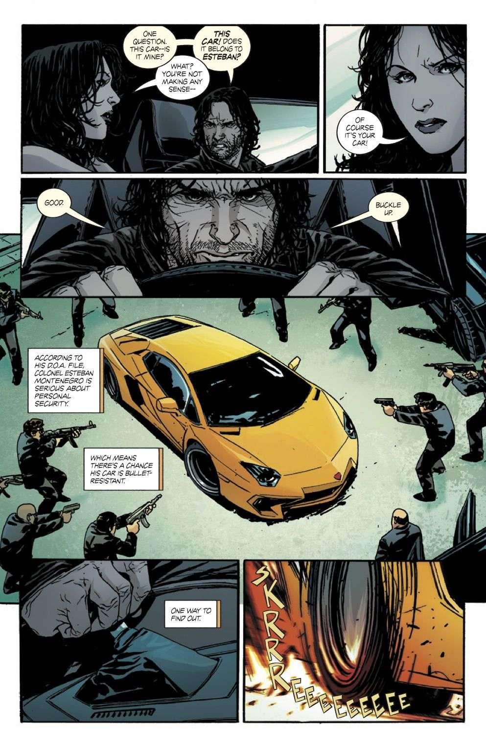 Hardcore #2 Page 7