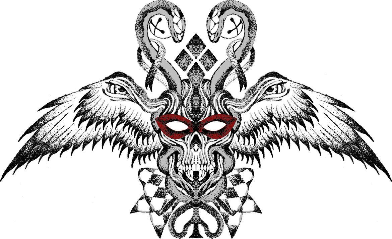 Harley_Tattoo