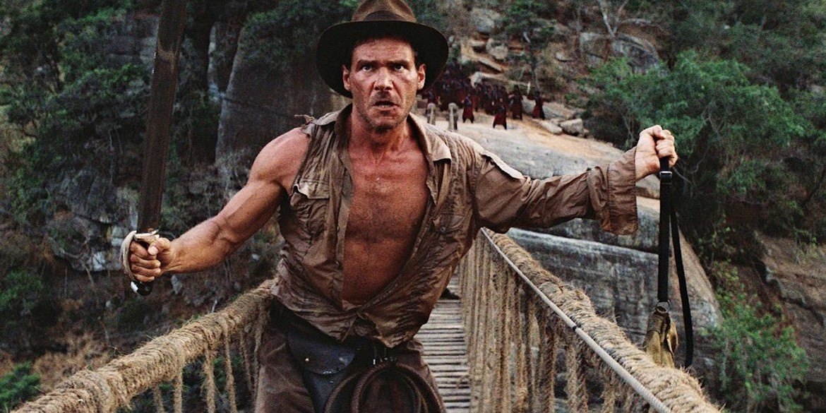 harrison-ford-in-indiana-jones-and-the-temple-of-doom1.jpg