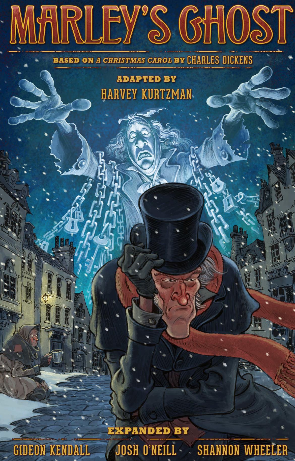 harvey.kurtzman.s.marley.s.ghost-final_cover.jpg
