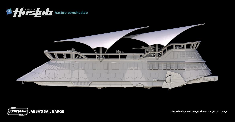 haslab jabba barge 1