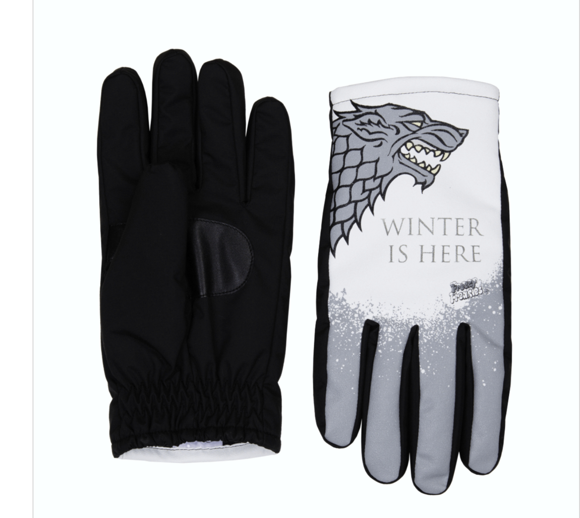 hbogameofthronesgloves1.png