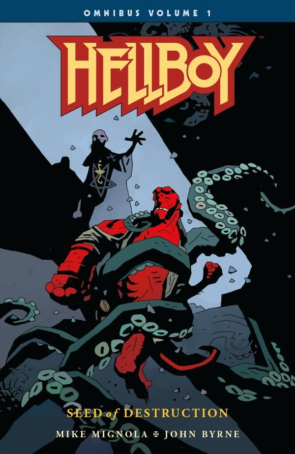 hellboy-omnibus.jpg