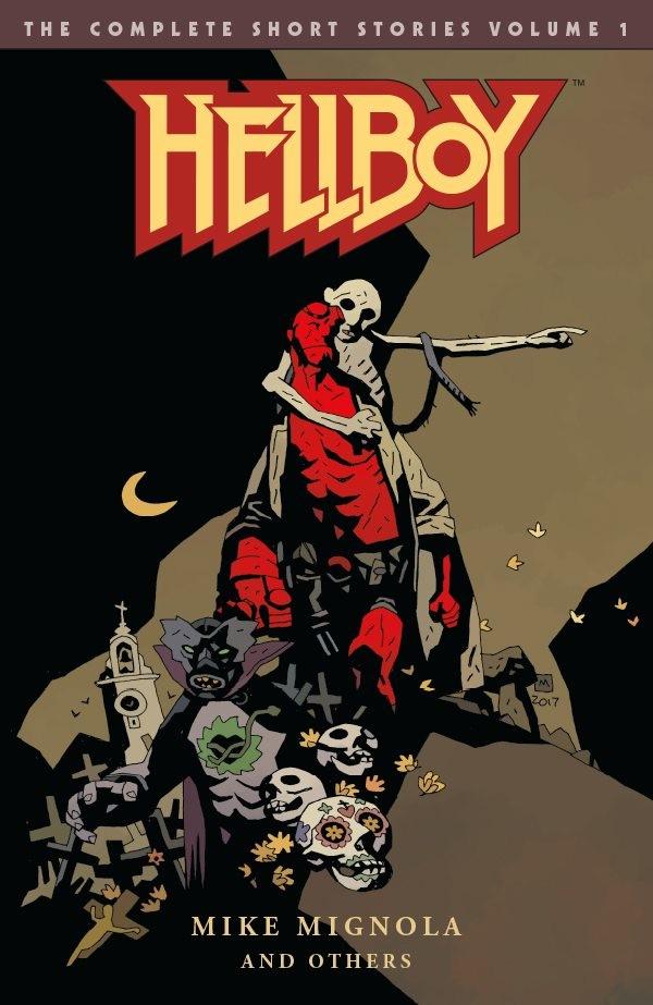 hellboy-shortstories1.jpg
