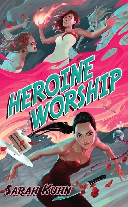 heroine worship.jpg