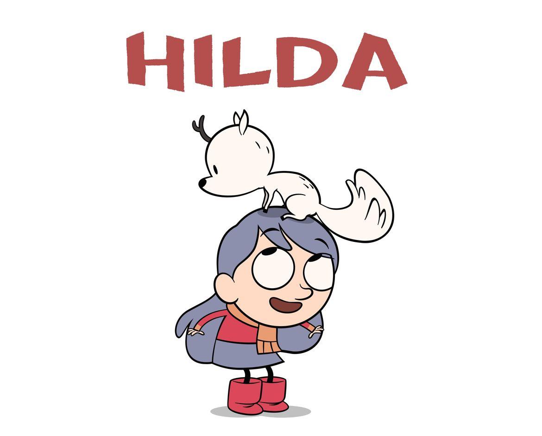 Hilda_1