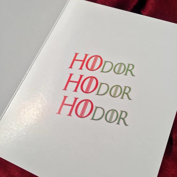 hodor_card.jpg