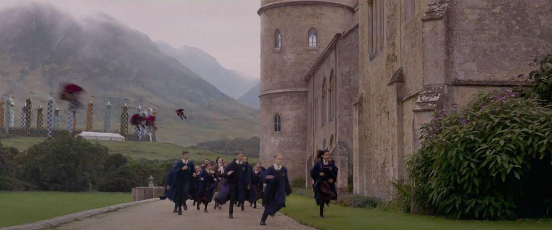 Hogwarts_panic