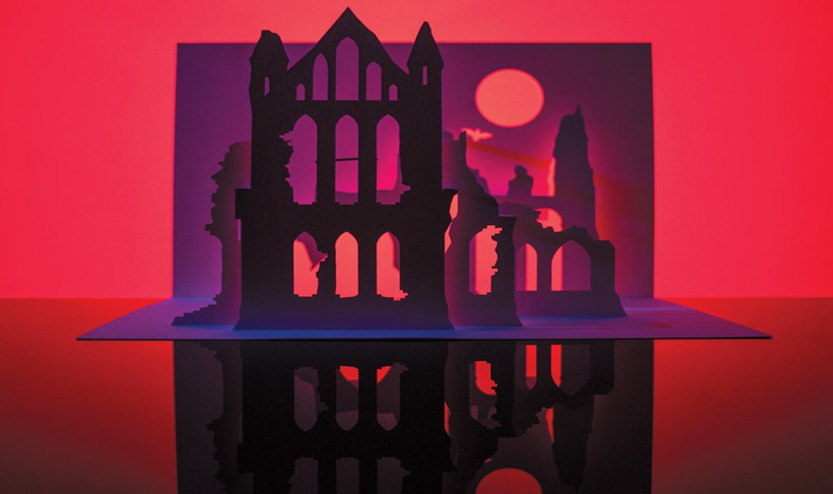 horrorgami2.png