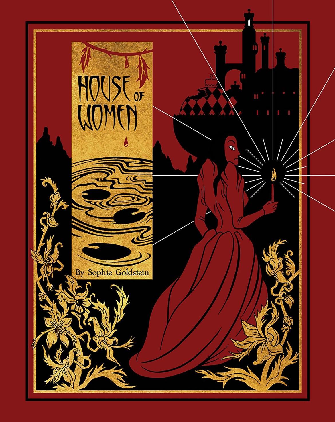 house-of-women.jpg
