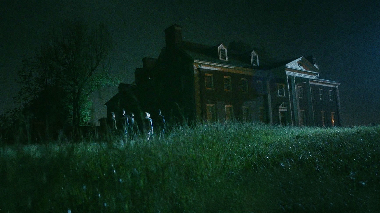 houseofthewitch_1920x1080_hero_movie.jpg