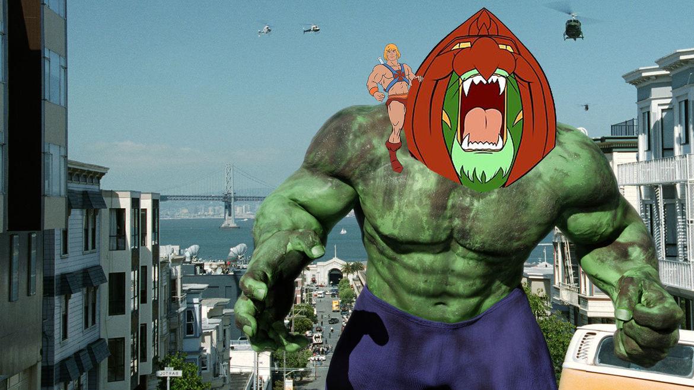 hulk-battlecat