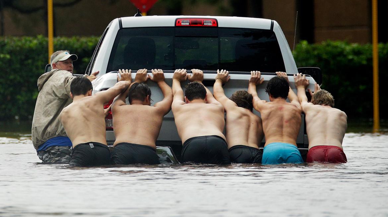 hurricane-harvey-flooded-truck.jpg