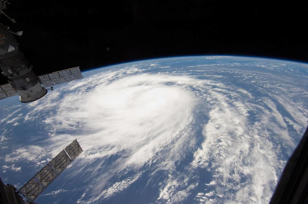 hurricane_katia.jpg