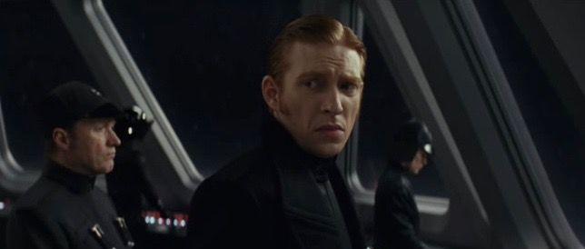 Hux-Last-Jedi