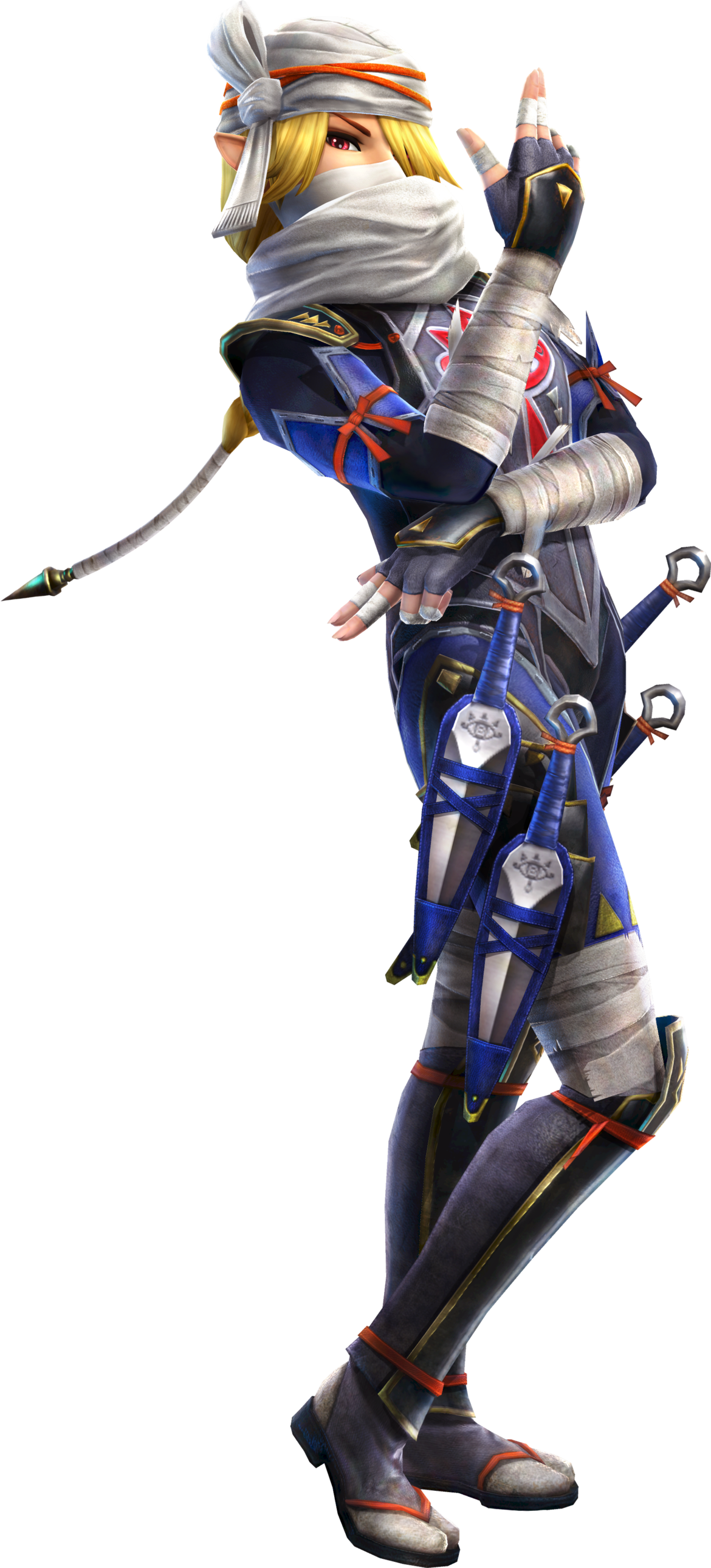 hyrule-warriors-sheik