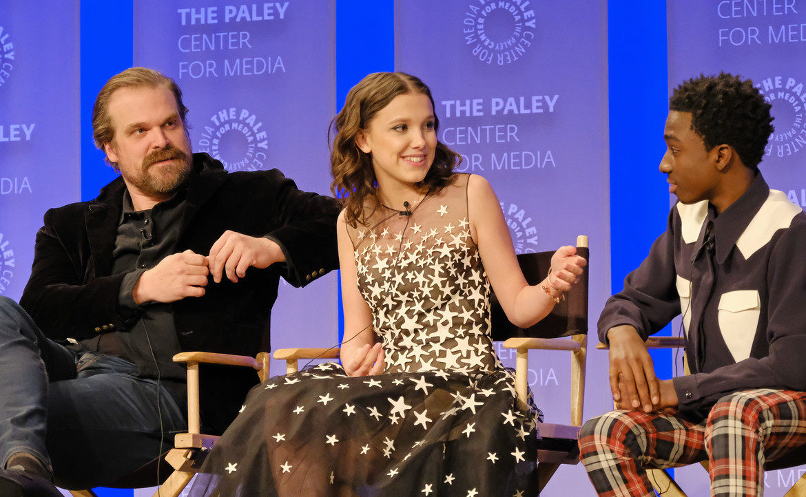 PaleyFest 2018 Stranger Things.jpg