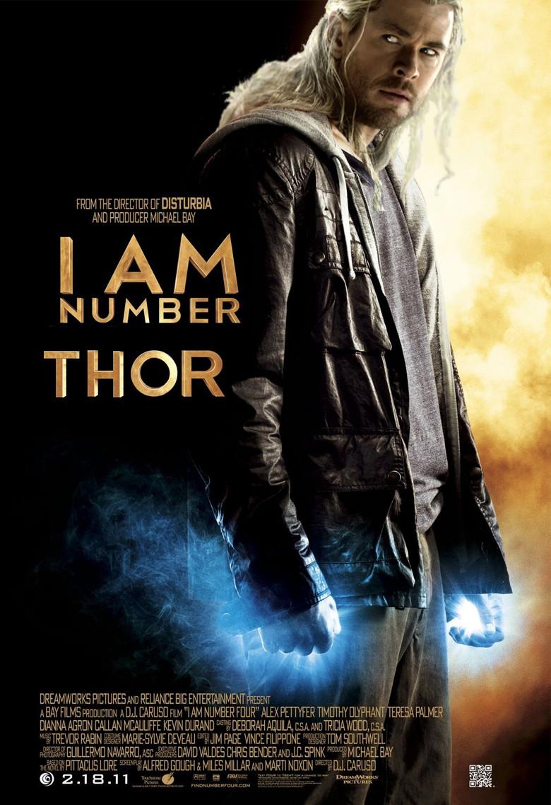 I am number thor.jpg