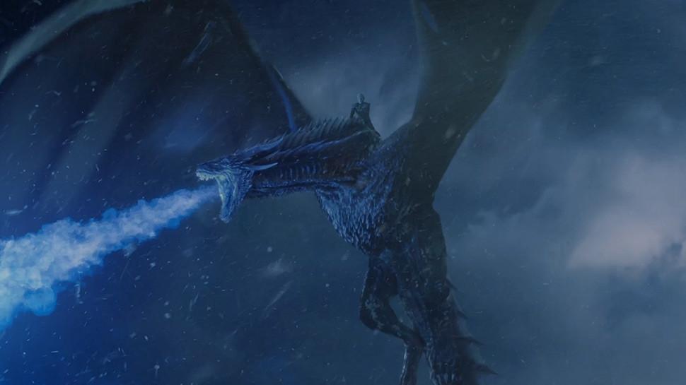 ice-dragon-1-970.jpg