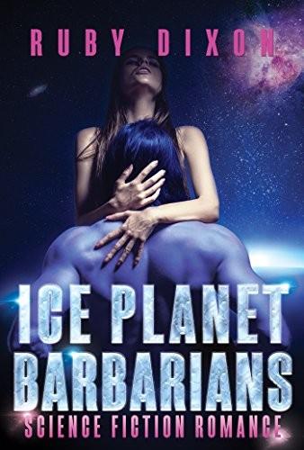 ice_planet_barbarians.jpg
