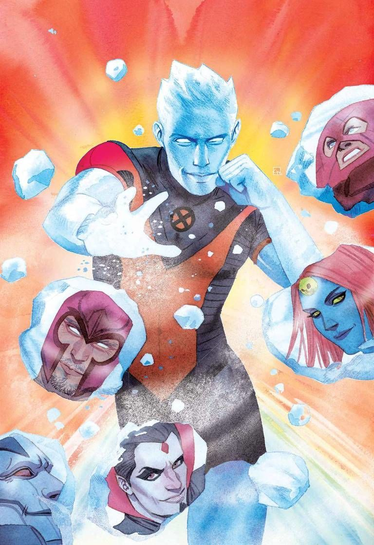 iceman-1-cover-a-kevin-wada