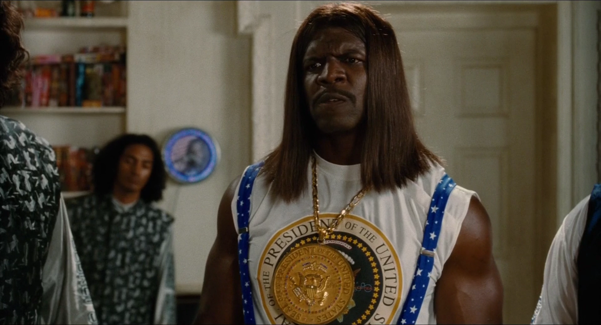 idiocracy-terry-crewes25.png