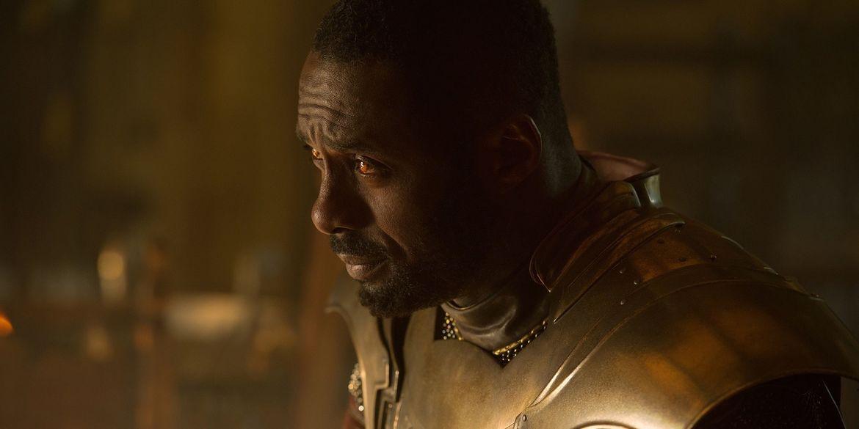 Idris Elba Thor.jpg