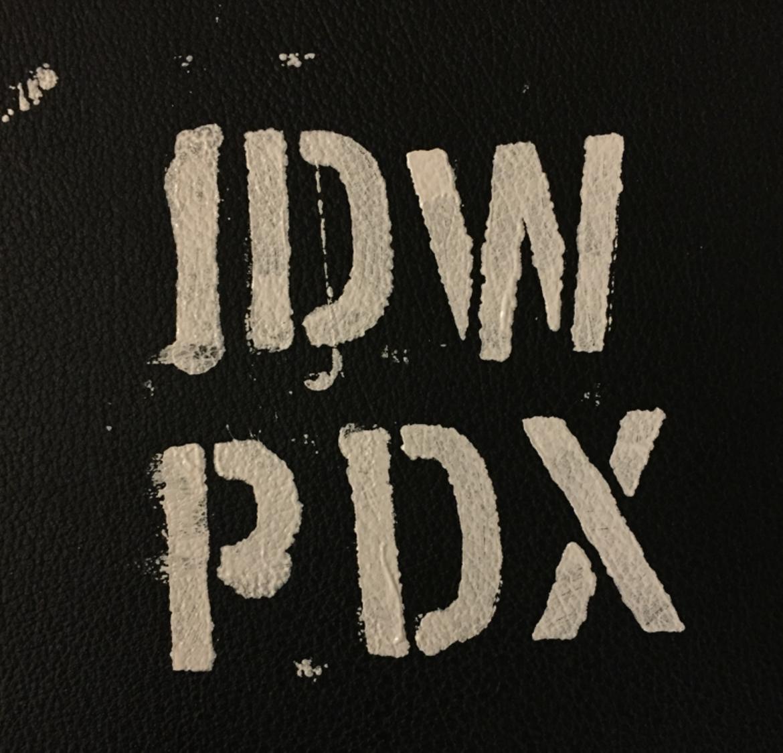 idw (Custom).png