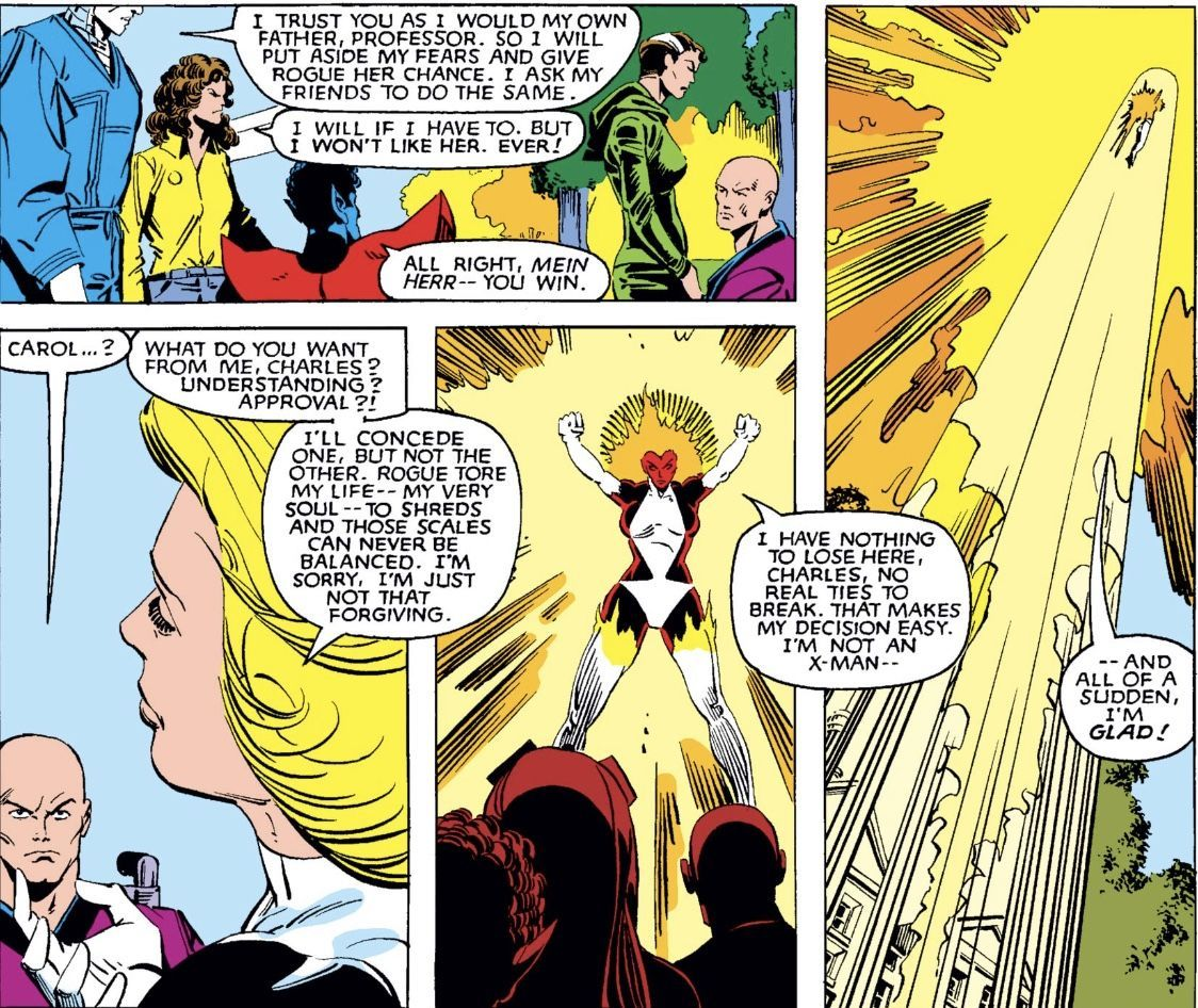 Binary-X-Men-ComicPanel