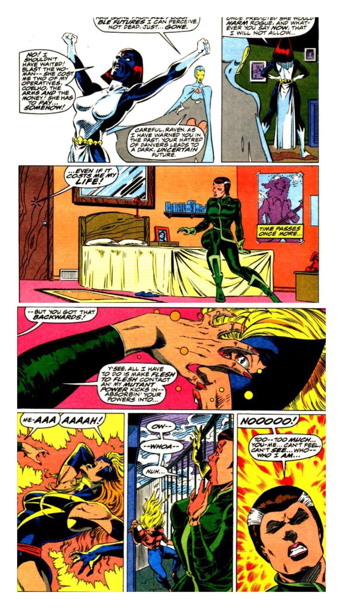 Mystique-Carol-Rogue-Comic-Panel