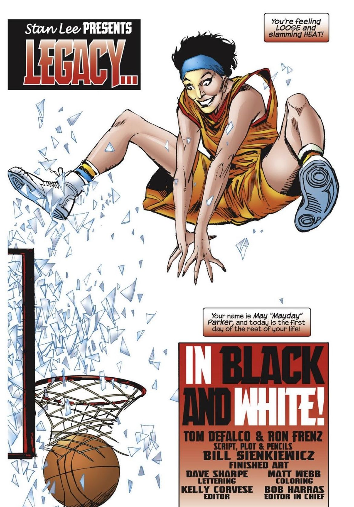 Mayday-Parker-dunking