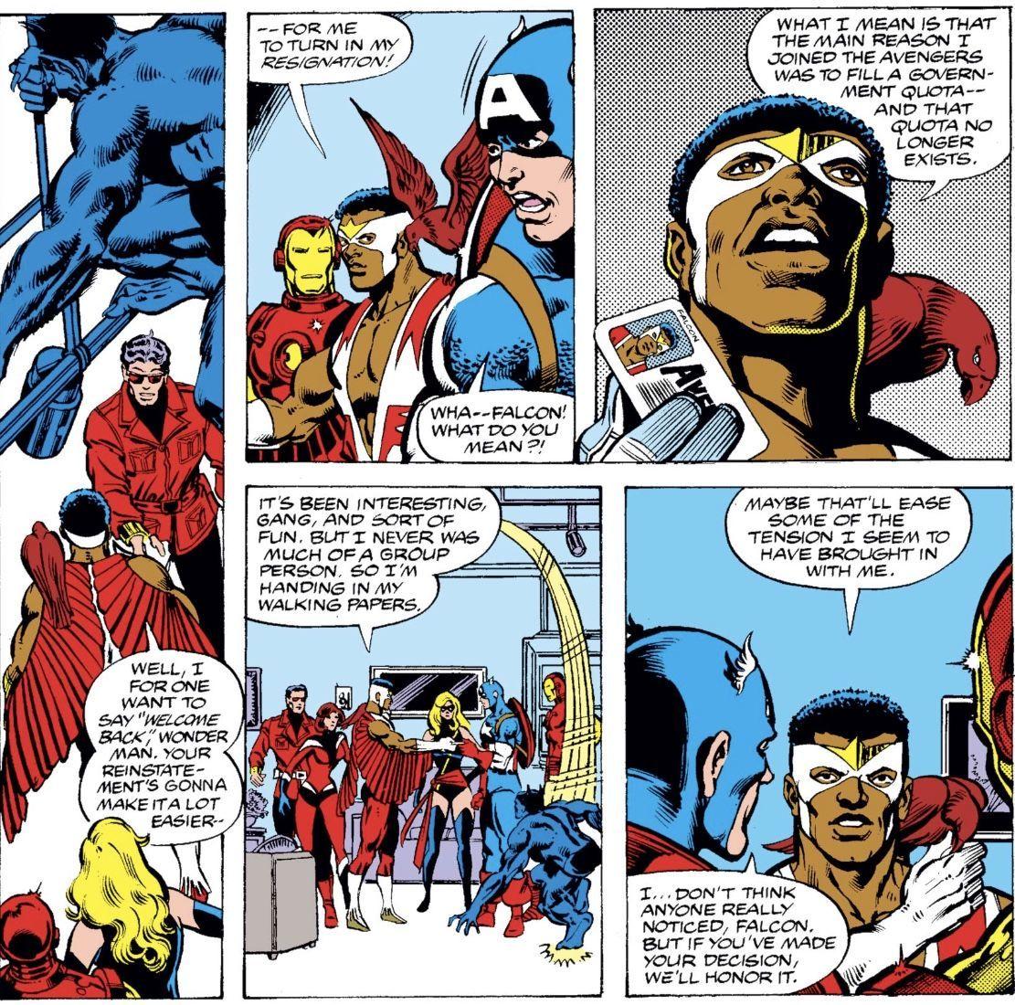 Avengers-Falcon-2