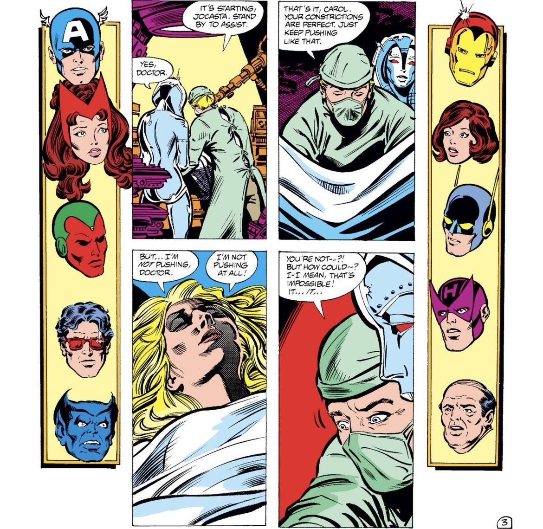 Avengers_200_Carol_Birth
