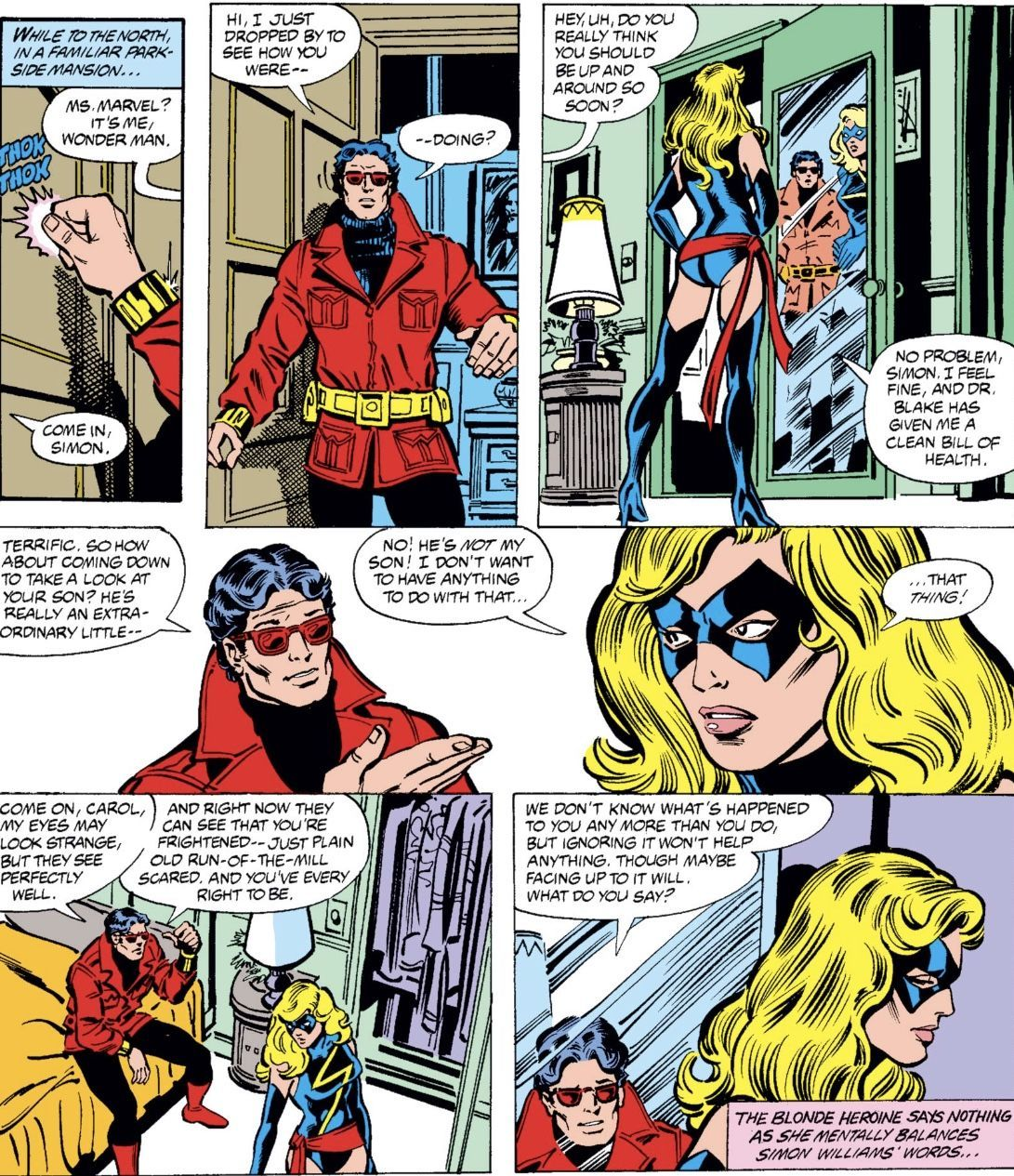 Avengers_200_Carol_Wonder_Man