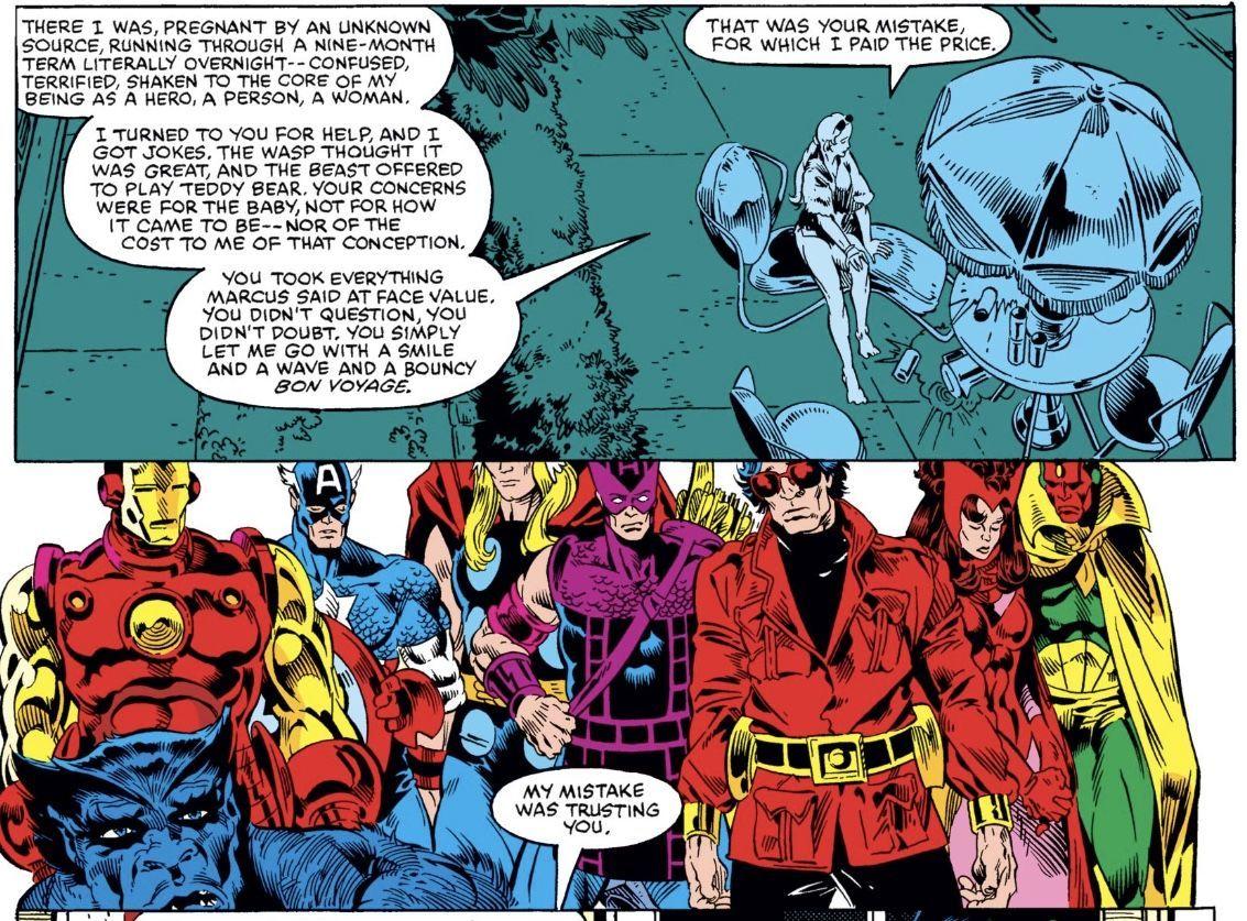 Avengers_Annual_10_Carol_Avengers_Talk