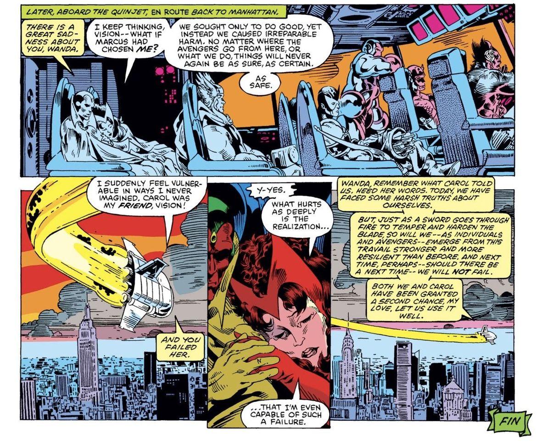 Avengers_Annual_10_Wanda_Confession