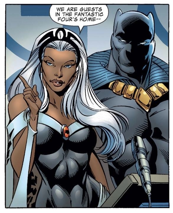Strom_BlackPanther_Fantastic_Four_544