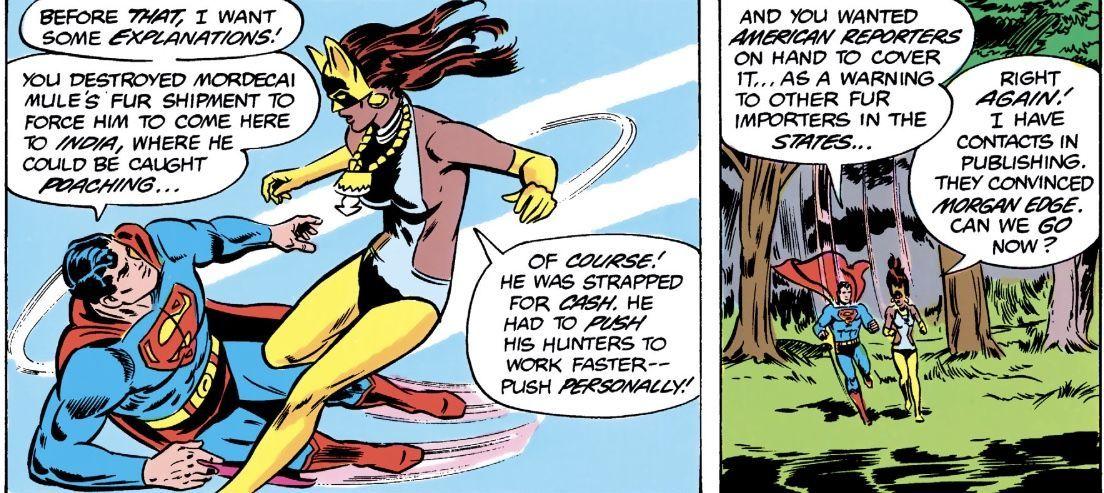 Vixen_Superman_Action_Comics_521_2
