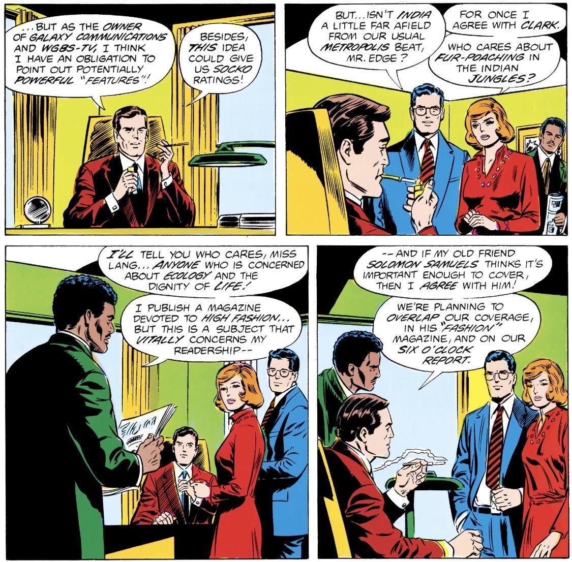 Clark_Kent_Lana_Lang_Action_Comics_521
