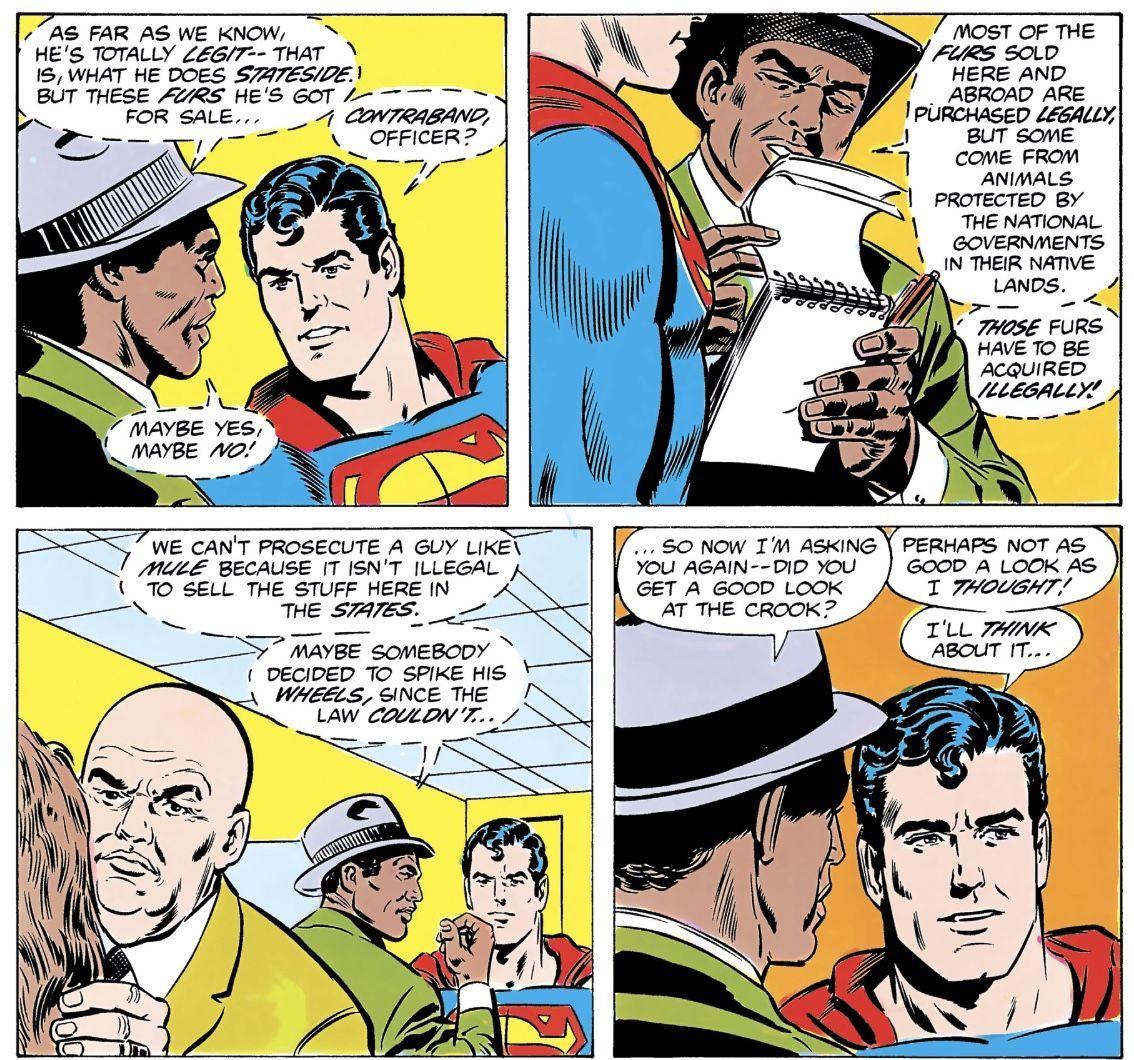 Superman_Action_Comic_521