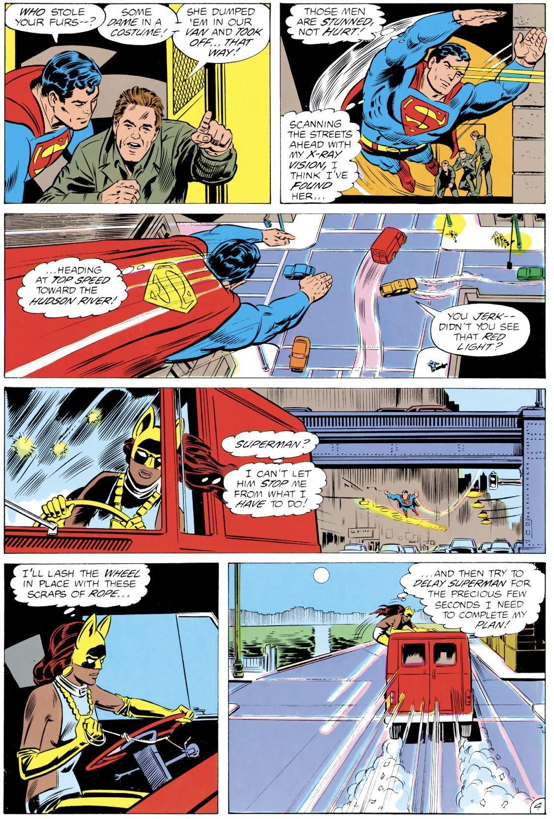 Superman-Vixen_Action_Comic_521