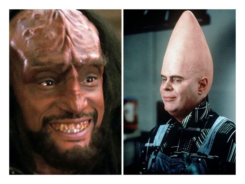 Klingon_Conehead_Battlefield_earth