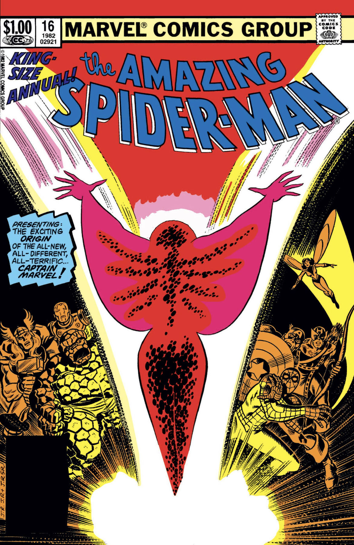 Amazing-SpiderMan-Annual-16-Cover