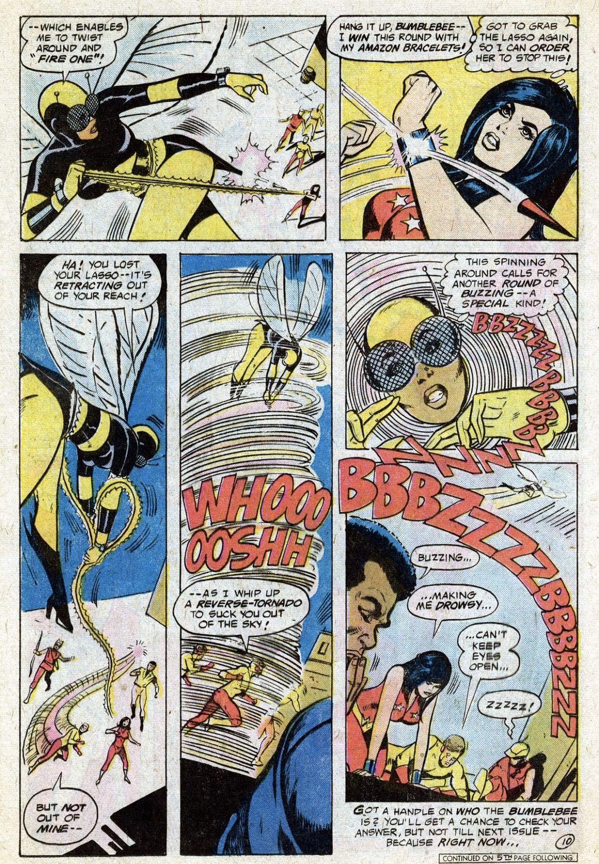 Bumblebee-Teen-Titans