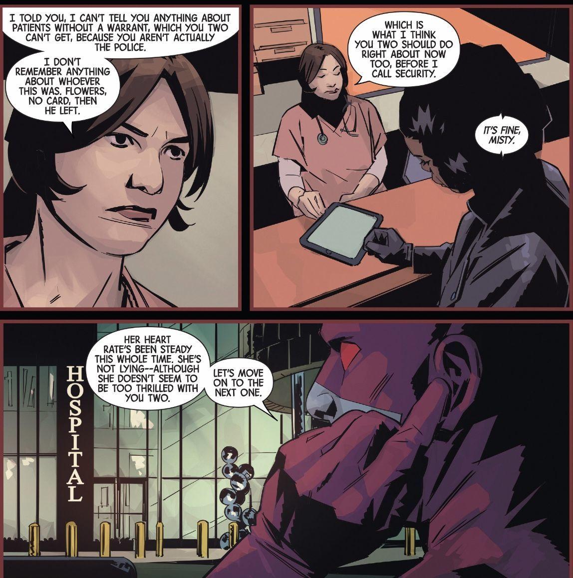 Daredevil-Misty-3