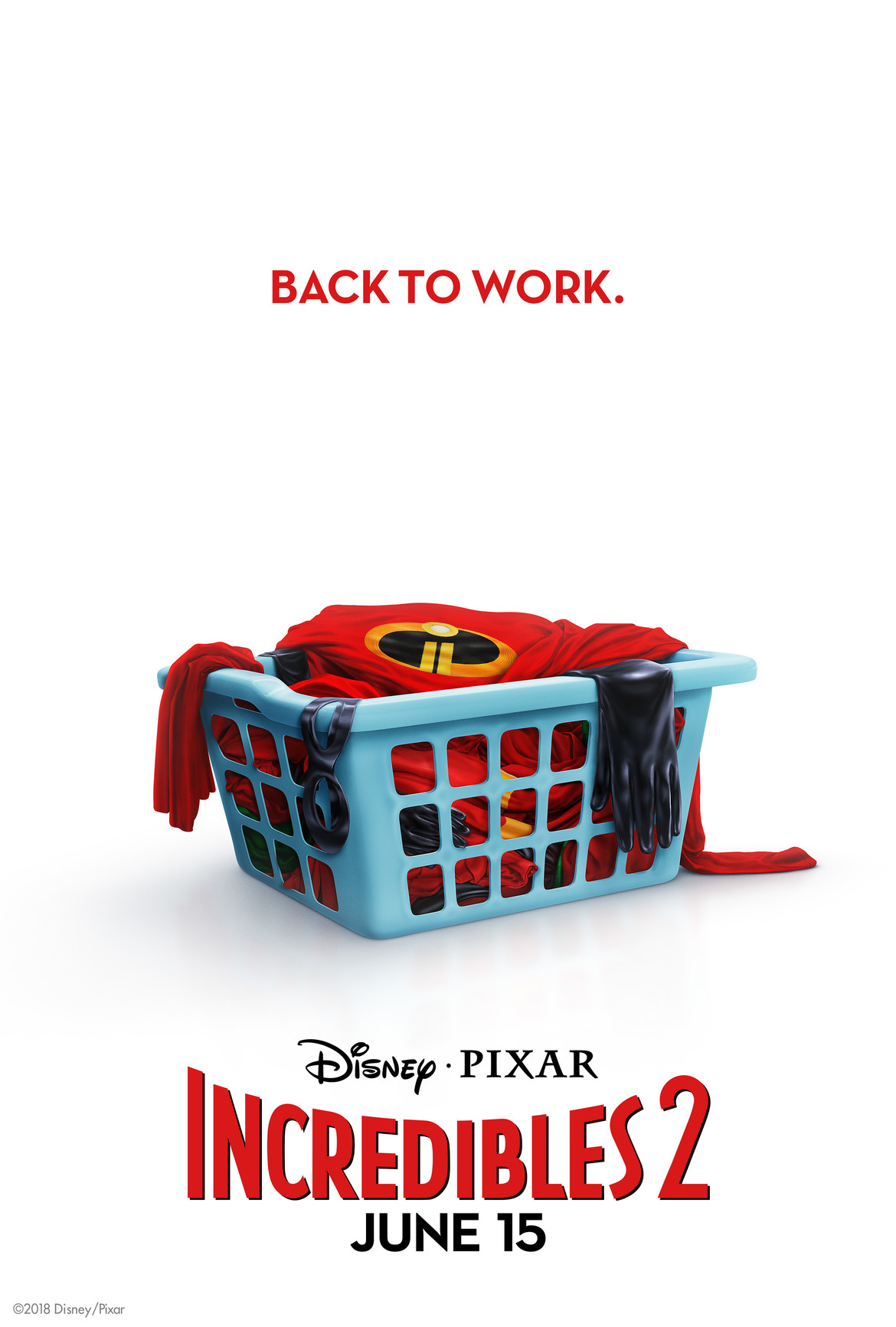incredibles-2-laundry-poster
