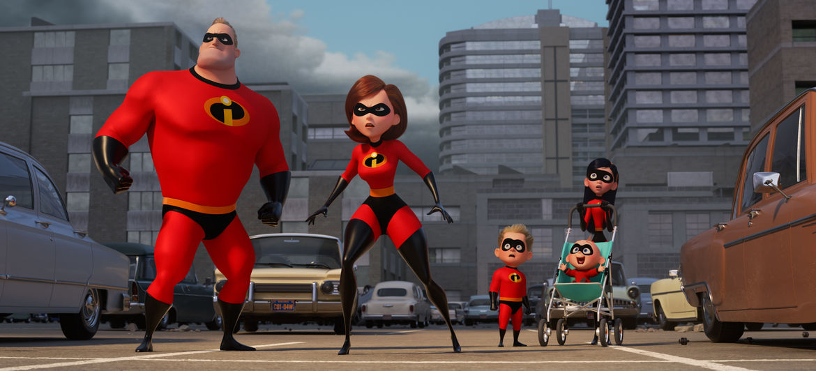 Incredibles-2-family