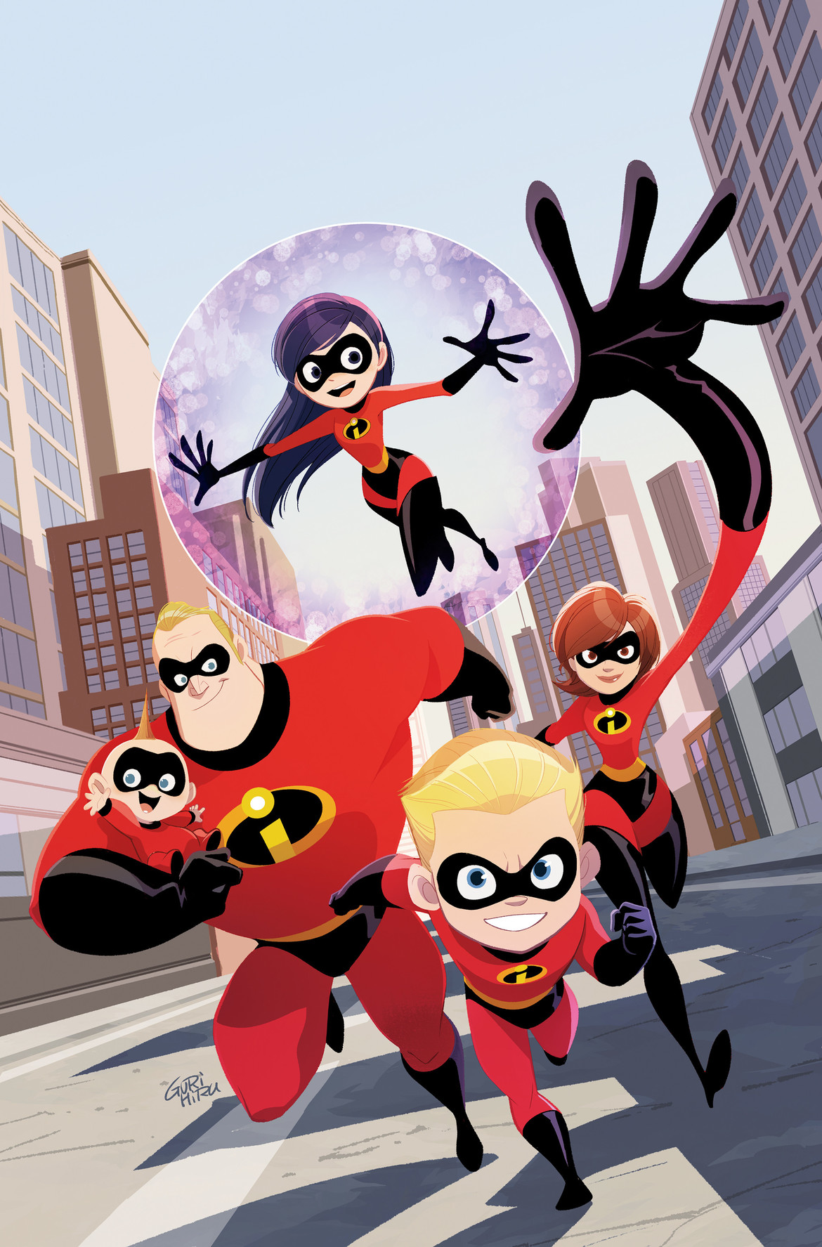 incredibles_2_crisis_in_mid-life_1_cover.jpg